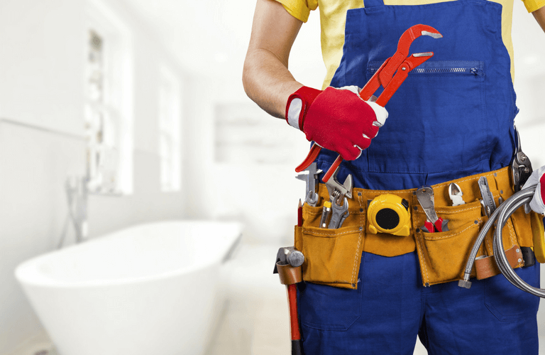Find 24/7 Edmonton Plumbers at Harmcor Plumbing & Heating Ltd