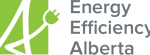 Energy Efficiency Alberta Contractor