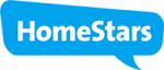 home stars reviews