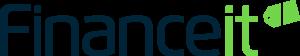 Get Affordable Plumbing & Heating Financing With Financeit - Harmcor Plumbing Edmonton